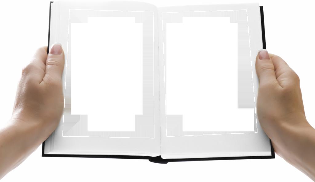 parts-of-a-book copy copy