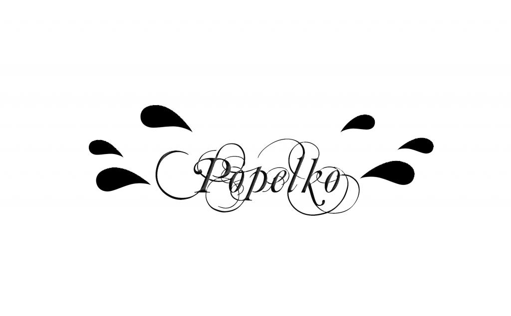 logoPopelko